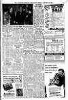 Coventry Evening Telegraph Friday 20 January 1950 Page 14