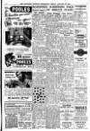 Coventry Evening Telegraph Friday 20 January 1950 Page 15
