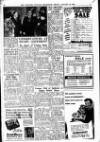 Coventry Evening Telegraph Friday 20 January 1950 Page 18