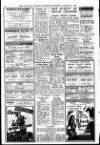 Coventry Evening Telegraph Saturday 21 January 1950 Page 2