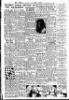 Coventry Evening Telegraph Saturday 21 January 1950 Page 3