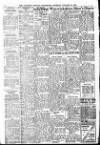 Coventry Evening Telegraph Saturday 21 January 1950 Page 4