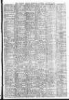 Coventry Evening Telegraph Saturday 21 January 1950 Page 7