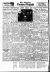 Coventry Evening Telegraph Saturday 21 January 1950 Page 8