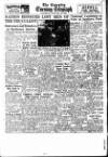 Coventry Evening Telegraph Saturday 21 January 1950 Page 10
