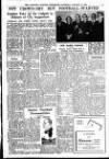Coventry Evening Telegraph Saturday 21 January 1950 Page 16
