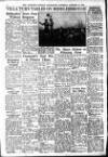 Coventry Evening Telegraph Saturday 21 January 1950 Page 17
