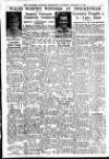 Coventry Evening Telegraph Saturday 21 January 1950 Page 18