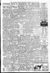 Coventry Evening Telegraph Saturday 21 January 1950 Page 20