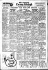 Coventry Evening Telegraph Saturday 21 January 1950 Page 21