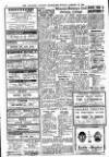 Coventry Evening Telegraph Monday 23 January 1950 Page 2