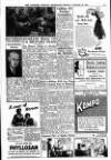Coventry Evening Telegraph Monday 23 January 1950 Page 3