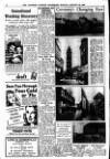 Coventry Evening Telegraph Monday 23 January 1950 Page 4
