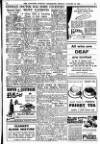 Coventry Evening Telegraph Monday 23 January 1950 Page 5