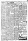 Coventry Evening Telegraph Monday 23 January 1950 Page 6