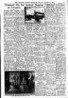 Coventry Evening Telegraph Monday 23 January 1950 Page 7