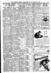 Coventry Evening Telegraph Monday 23 January 1950 Page 9