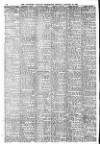 Coventry Evening Telegraph Monday 23 January 1950 Page 10