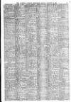 Coventry Evening Telegraph Monday 23 January 1950 Page 11