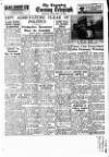 Coventry Evening Telegraph Monday 23 January 1950 Page 12