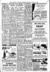 Coventry Evening Telegraph Monday 23 January 1950 Page 14