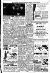 Coventry Evening Telegraph Monday 23 January 1950 Page 17