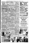 Coventry Evening Telegraph Tuesday 24 January 1950 Page 3