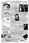 Coventry Evening Telegraph Tuesday 24 January 1950 Page 4