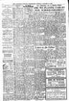 Coventry Evening Telegraph Tuesday 24 January 1950 Page 6