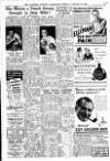 Coventry Evening Telegraph Tuesday 24 January 1950 Page 9