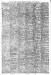 Coventry Evening Telegraph Tuesday 24 January 1950 Page 10