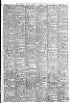 Coventry Evening Telegraph Tuesday 24 January 1950 Page 11