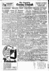 Coventry Evening Telegraph Tuesday 24 January 1950 Page 12
