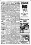 Coventry Evening Telegraph Tuesday 24 January 1950 Page 14