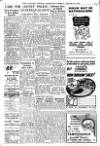 Coventry Evening Telegraph Tuesday 24 January 1950 Page 18