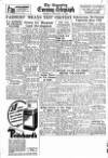 Coventry Evening Telegraph Tuesday 24 January 1950 Page 19