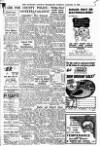 Coventry Evening Telegraph Tuesday 24 January 1950 Page 20