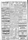 Coventry Evening Telegraph Thursday 26 January 1950 Page 2