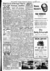 Coventry Evening Telegraph Thursday 26 January 1950 Page 3