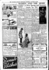 Coventry Evening Telegraph Thursday 26 January 1950 Page 4