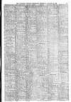 Coventry Evening Telegraph Thursday 26 January 1950 Page 11