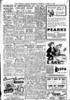 Coventry Evening Telegraph Thursday 26 January 1950 Page 14
