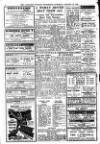 Coventry Evening Telegraph Saturday 28 January 1950 Page 2
