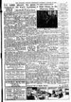 Coventry Evening Telegraph Saturday 28 January 1950 Page 3