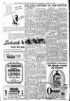 Coventry Evening Telegraph Saturday 28 January 1950 Page 4