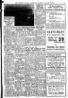 Coventry Evening Telegraph Saturday 28 January 1950 Page 5