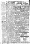 Coventry Evening Telegraph Saturday 28 January 1950 Page 6