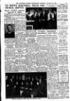 Coventry Evening Telegraph Saturday 28 January 1950 Page 7