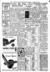 Coventry Evening Telegraph Saturday 28 January 1950 Page 8