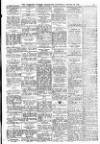 Coventry Evening Telegraph Saturday 28 January 1950 Page 9